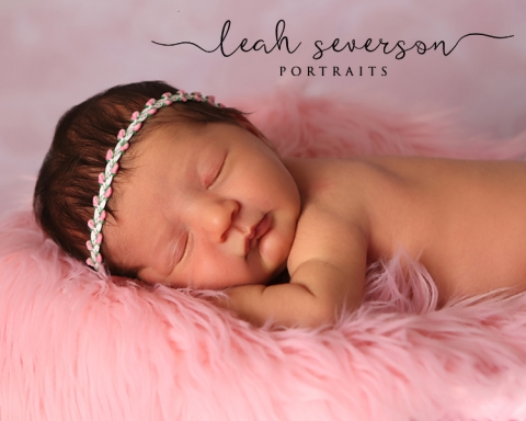 newborn-photography-carmel-cece