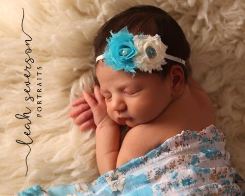 westfield-newborn-baby-photography