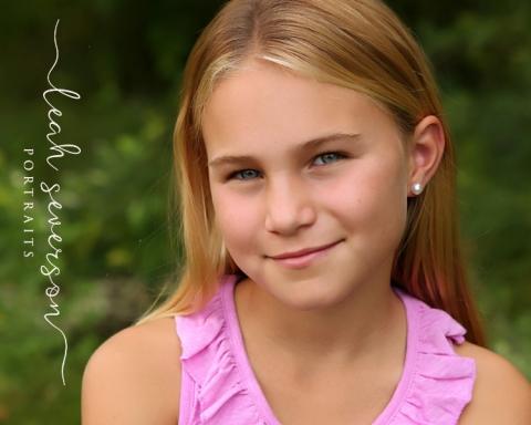children-photographer-indianapolis-catharine