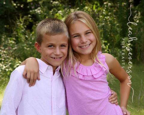 children-photographer-westfield-john