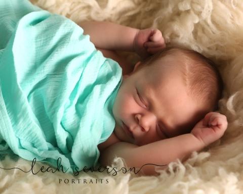 newborn-photography-indianapolis-graham