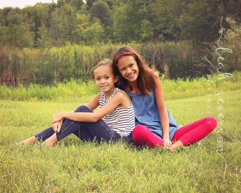 carmel-childrens-photography-marisa-olivia