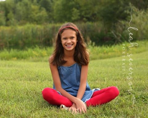carmel-family-photography-olivia