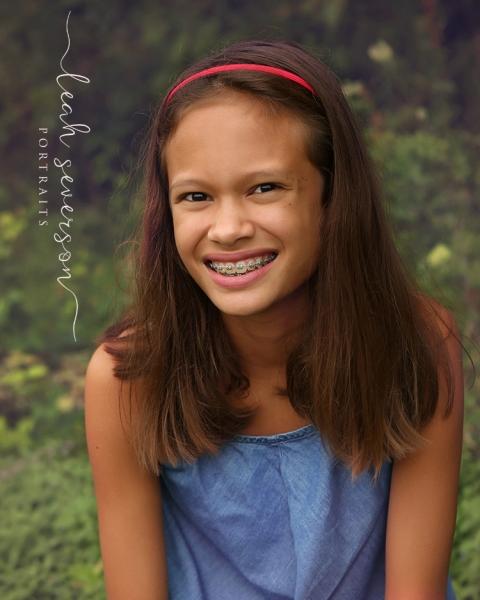 childrens-photographer-indianapolis-olivia