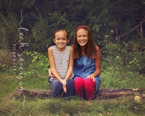 childrens-photography-carmel-olivia