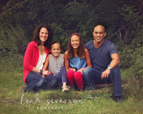 family-photography-carmel-suzanne