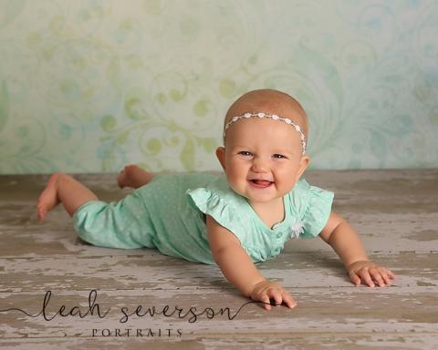 carmel-newborn-photography-charlotte