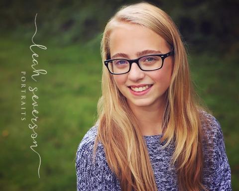 childrens-photography-carmel-maria
