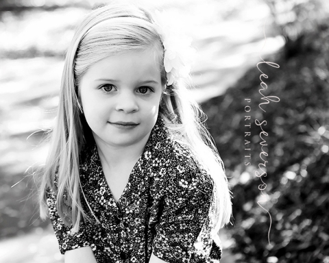 baby-photography-carmel-hailey