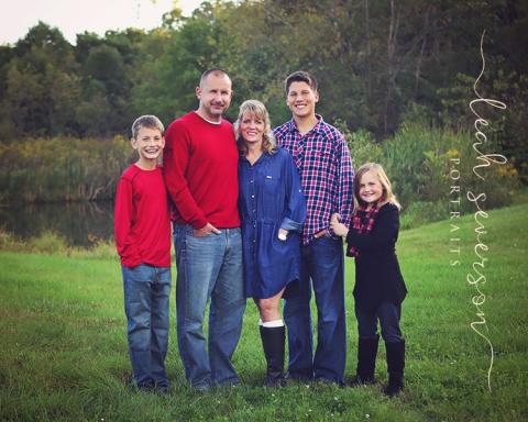 carmel-family-photography-mel