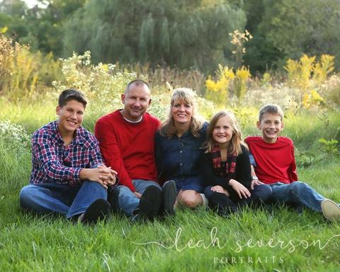 family-photography-carmel-mel