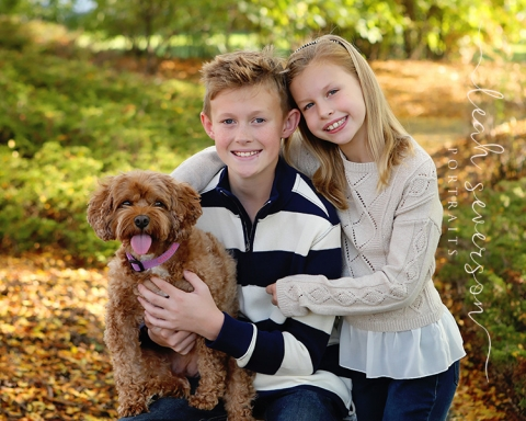 family-photography-carmel-grant-ellie