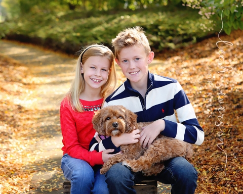 portrait-children-grant-ellie