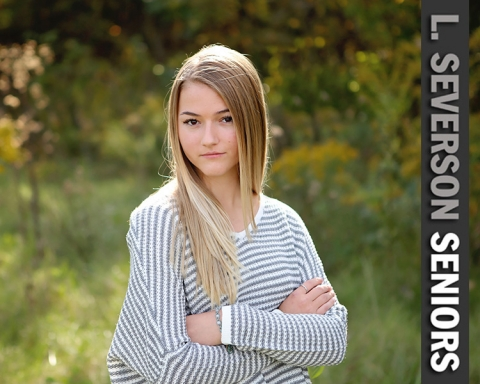 senior-pictures-westfield-sophie