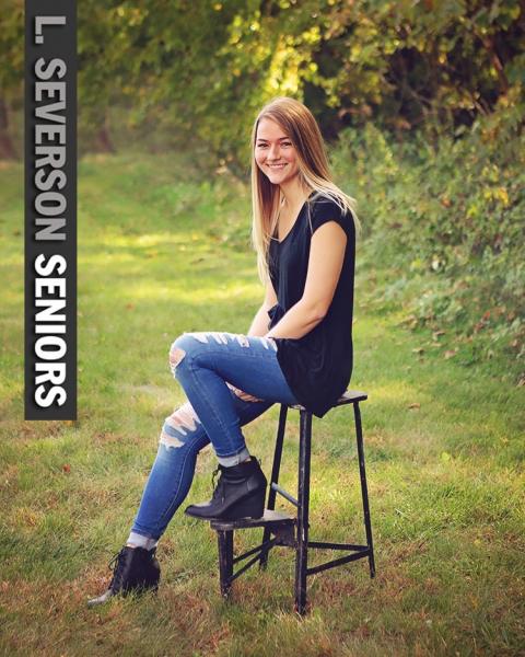sophie-senior-pictures-carmel