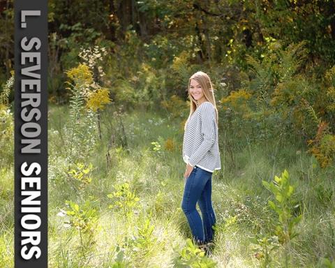 westfield-senior-portrait-sophie