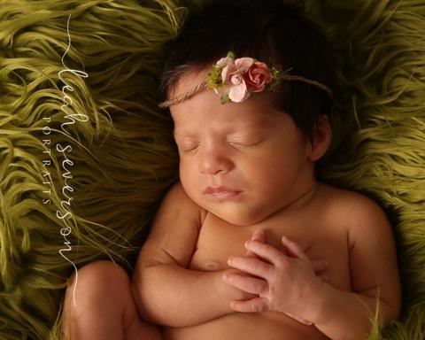baby-photography-carmel-cristina
