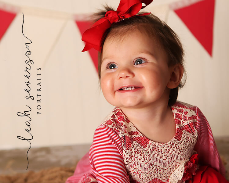 baby-birthday-photography-indianapolis