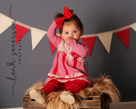 baby-photography-indianapolis-annie