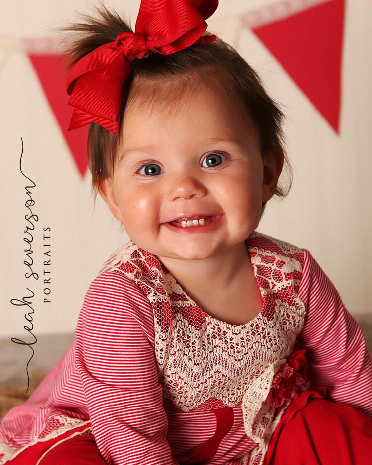 carmel-baby-photographer-annie