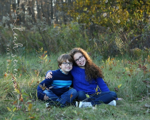 childrens-photography-carmel-kelley-josh