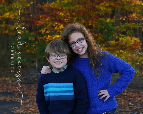 childrens-photography-kelley-josh