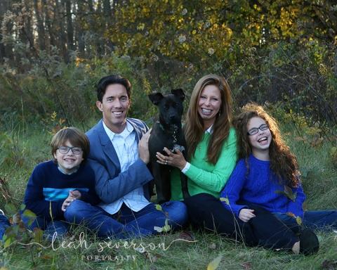family-photography-carmel-lisa