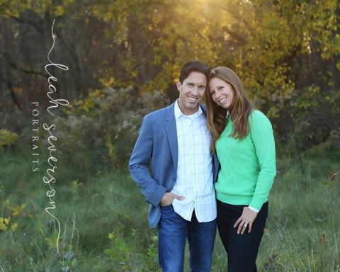 outdoor-fall-family-portraits