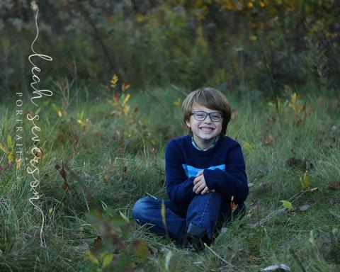 outdoor-fall-portrait-josh