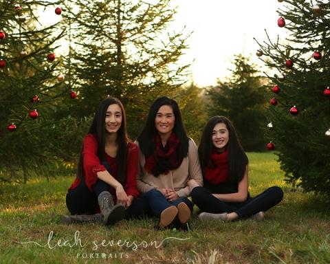 christmas-portraits-indianapolis-sarah