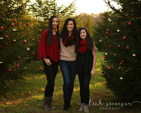 christmas-tree-farm-portraits-indianapolis