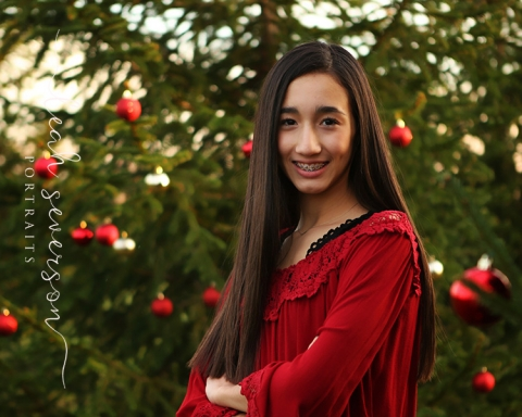 outdoor-christmas-portraits-carmel