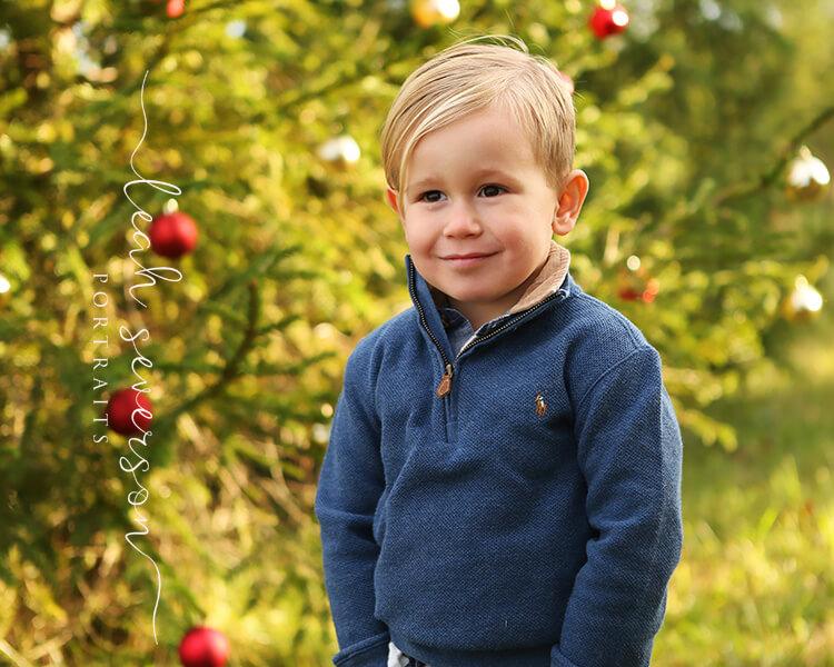 carmel-childrens-photography