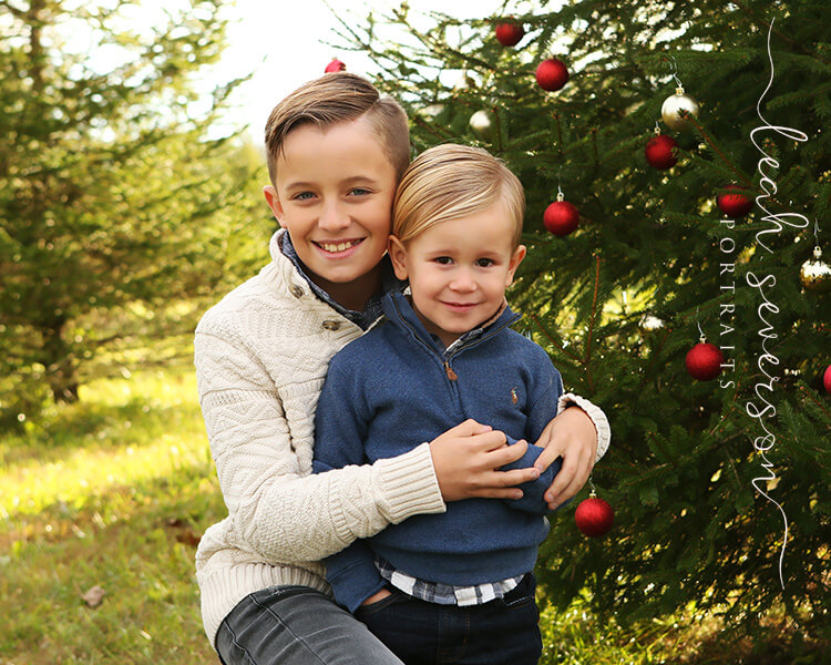christmas-family-portraits-westfield