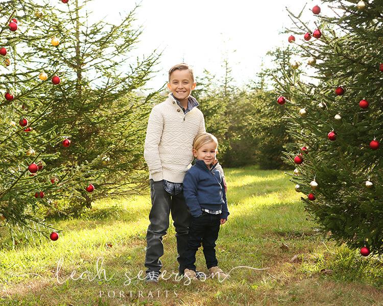 christmas-tree-farm-portraits-carmel