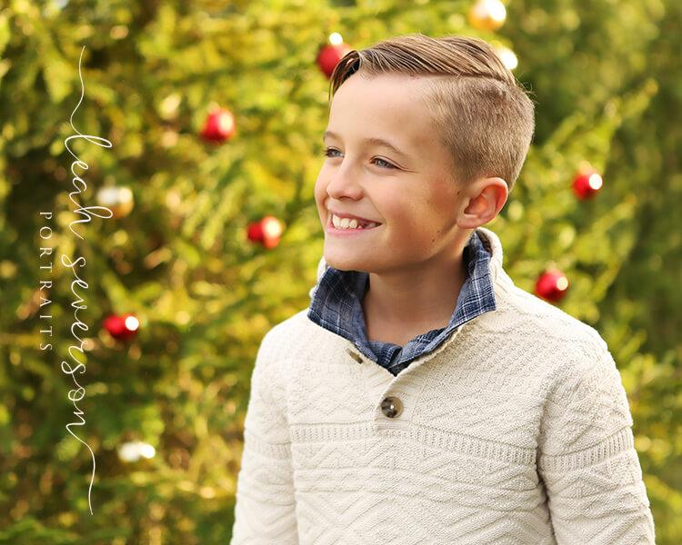 christmas-tree-portraits-westfield