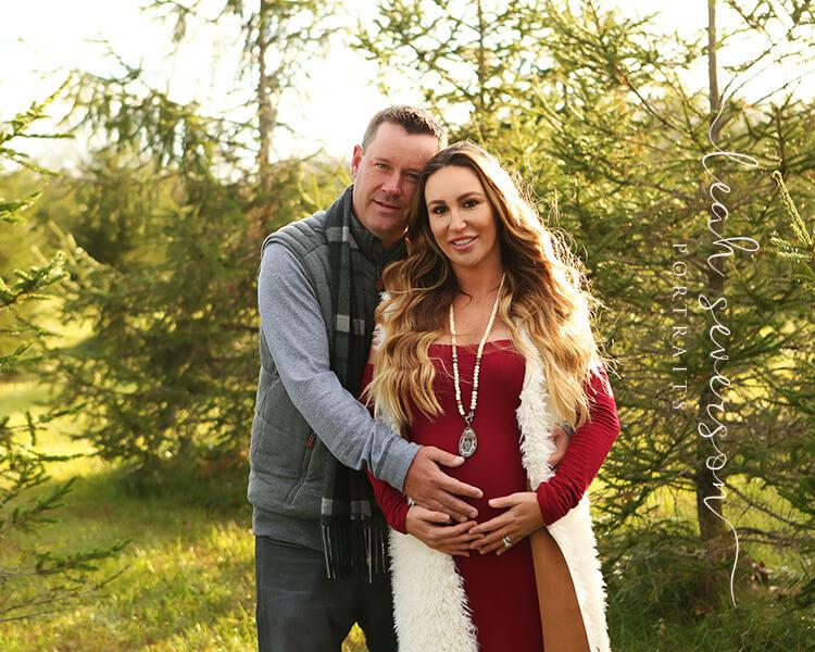maternity-photography-carmel