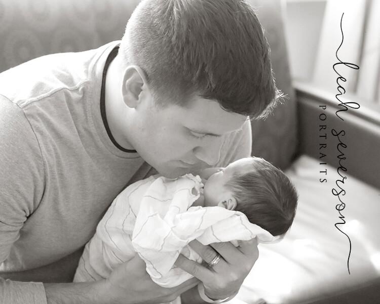 carmel-in-newborn-photography-annie