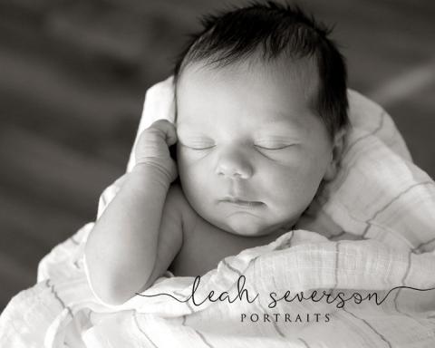 newborn-photographer-annie-westfield
