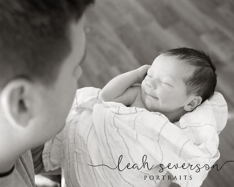 newborn-photography-carmel-annie