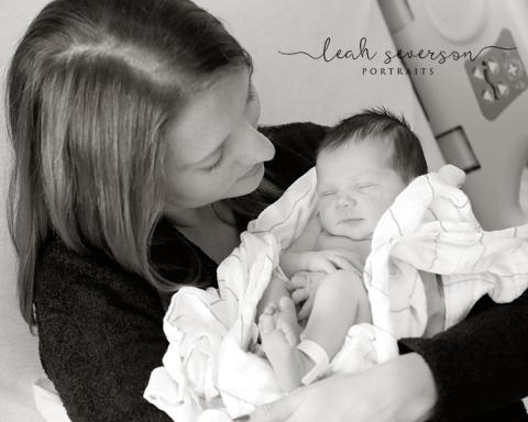 westfied-newborn-photographer-annie