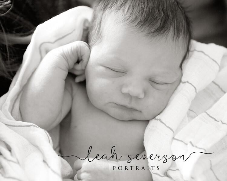 westfield-baby-photographer-annie