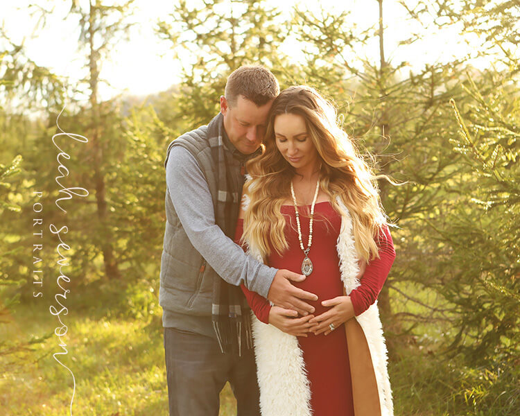 maternity-photography-carmel-in