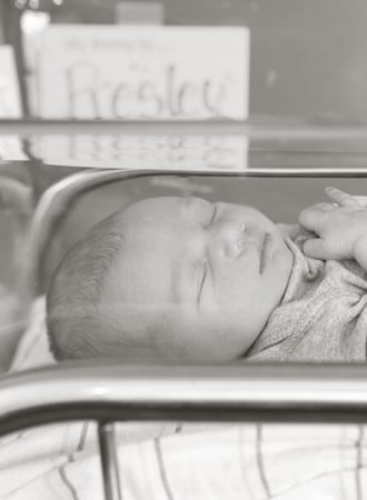 newborn photography presley indianapolis