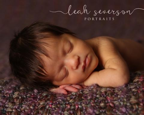 newborn baby photography carmel