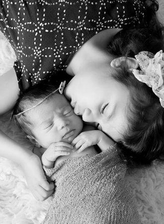 newborn photography indianapolis sirsha mila