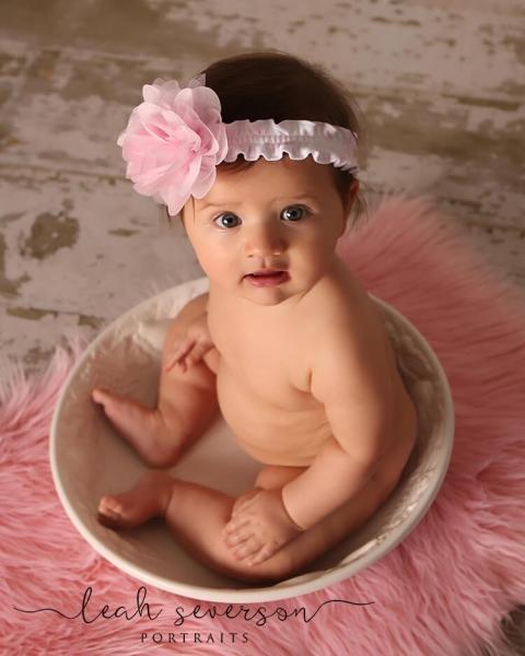 carmel indiana baby photography