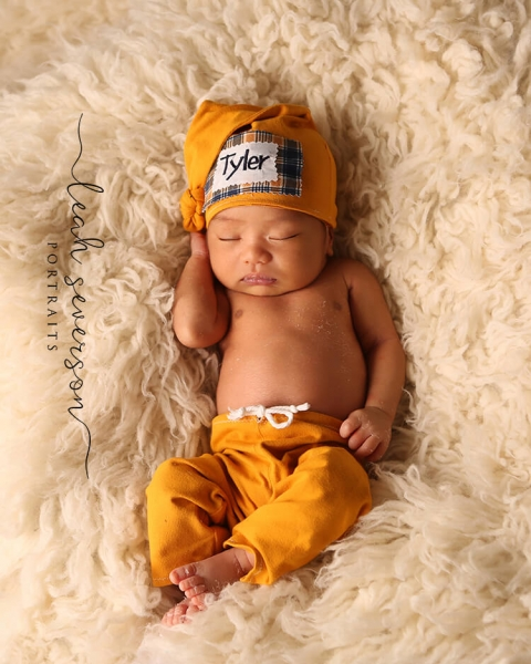 best newborn photography indianapolis tyler