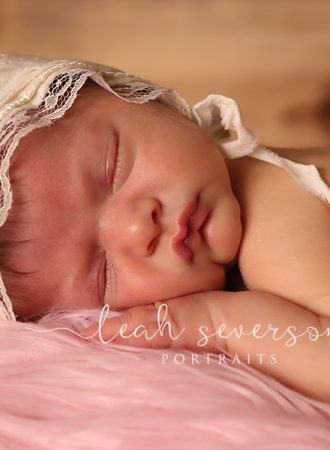 newborn photography carmel in of baby kennedy
