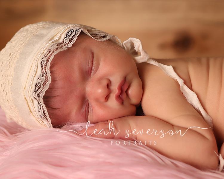 newborn photography carmel in of baby kennedy